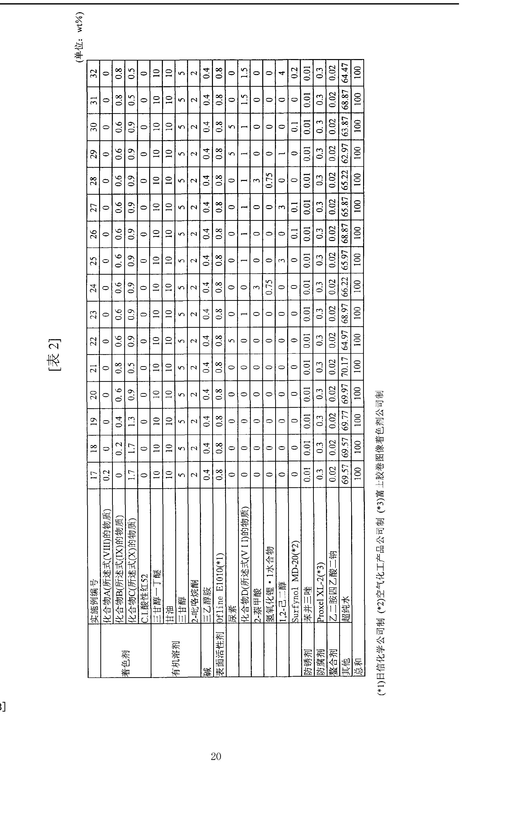 Figure CN101443422BD00201