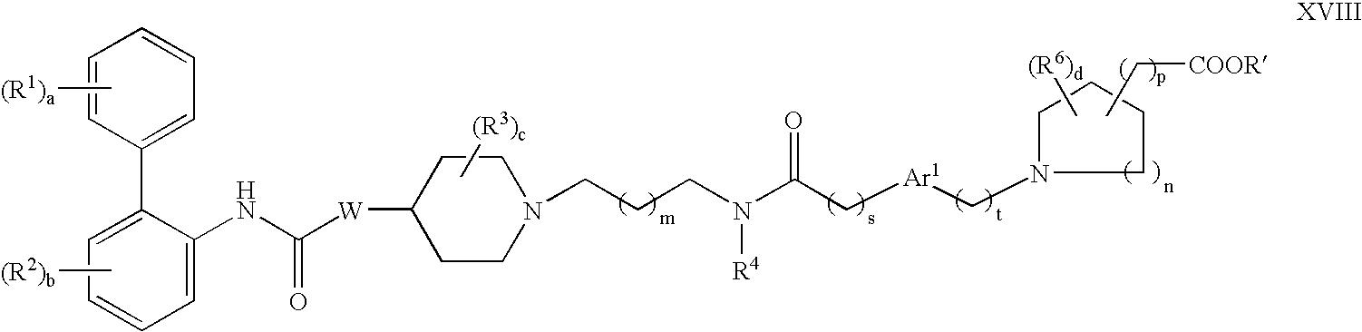 Figure US07491736-20090217-C00013