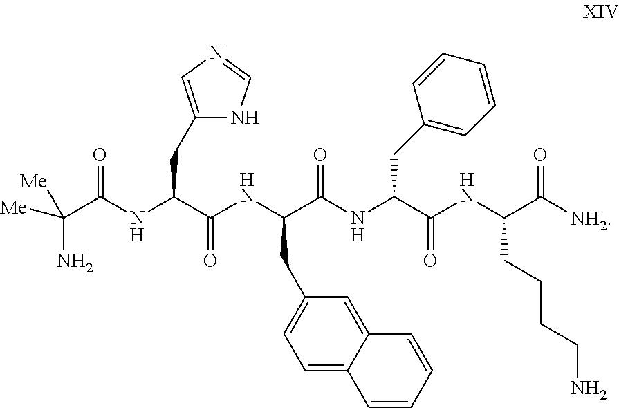 Figure US08288427-20121016-C00098