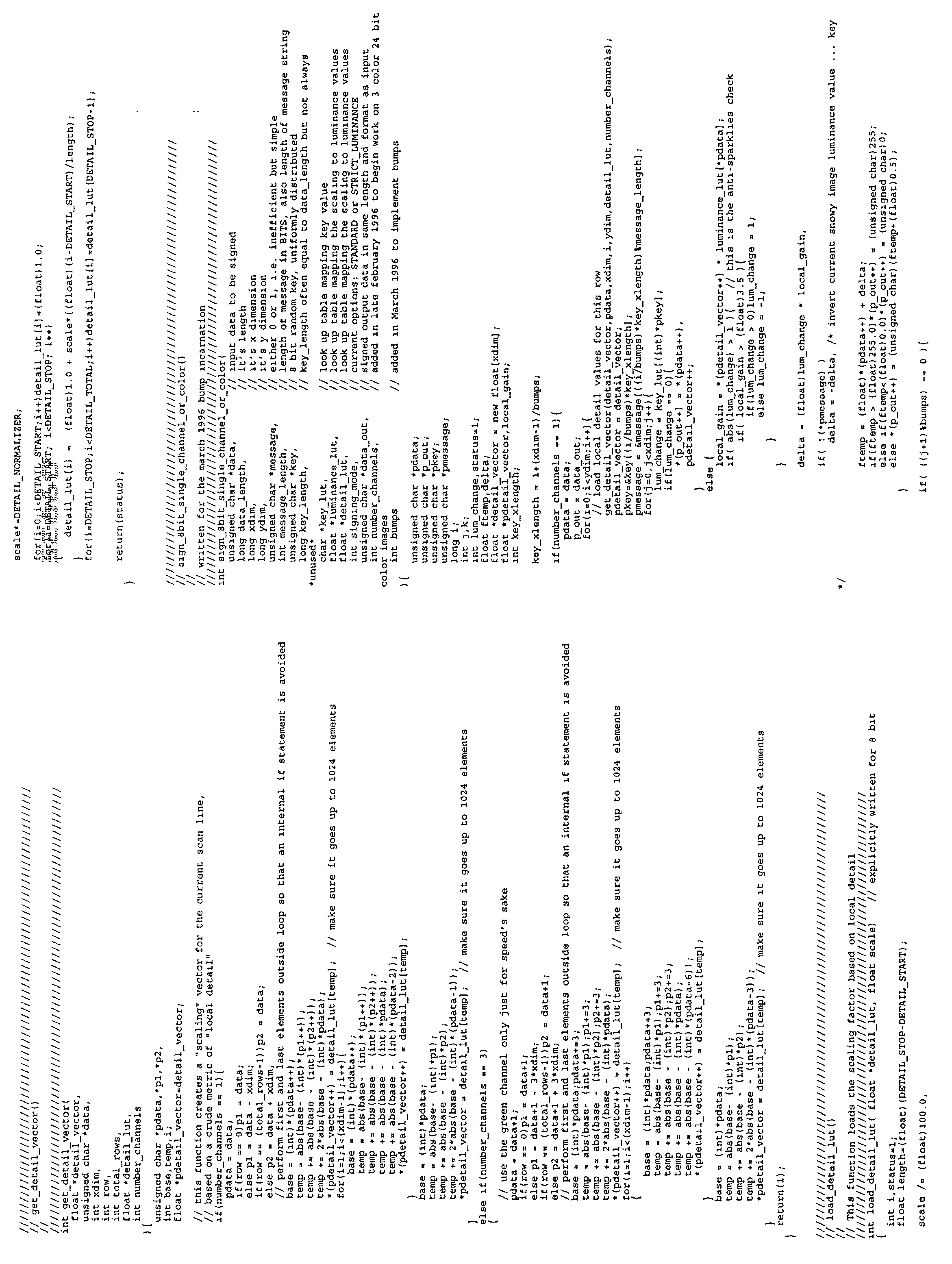 Figure US20020118831A1-20020829-P00123