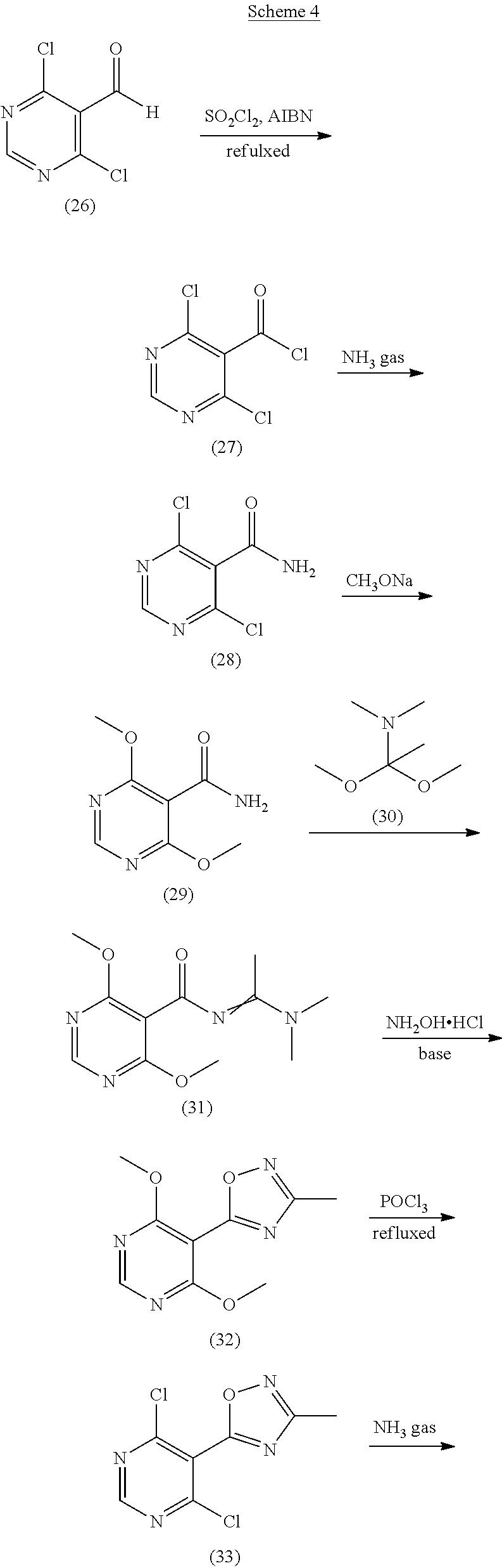Figure US09657007-20170523-C00059