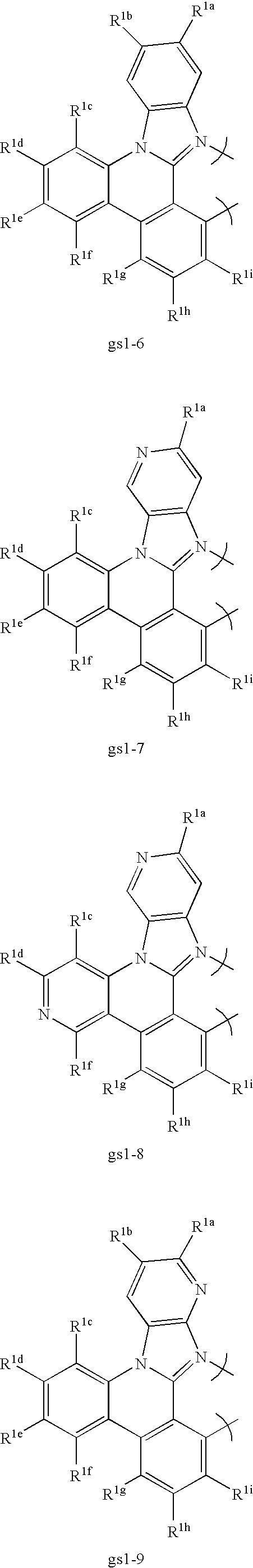 Figure US08142909-20120327-C00005