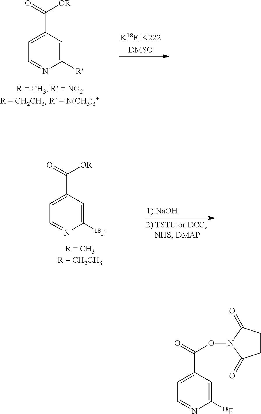 Figure US09861713-20180109-C00024