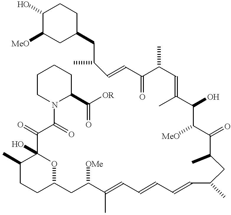 Figure US06376517-20020423-C00087