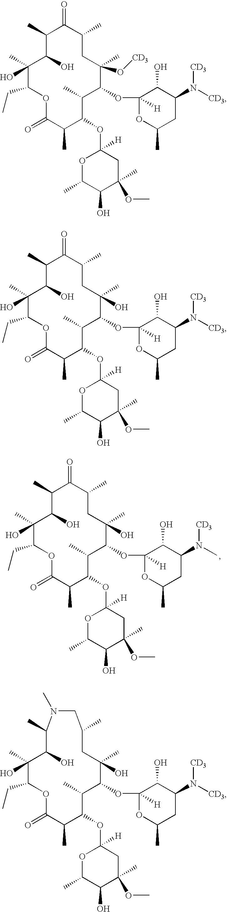 Figure US20070281894A1-20071206-C00019