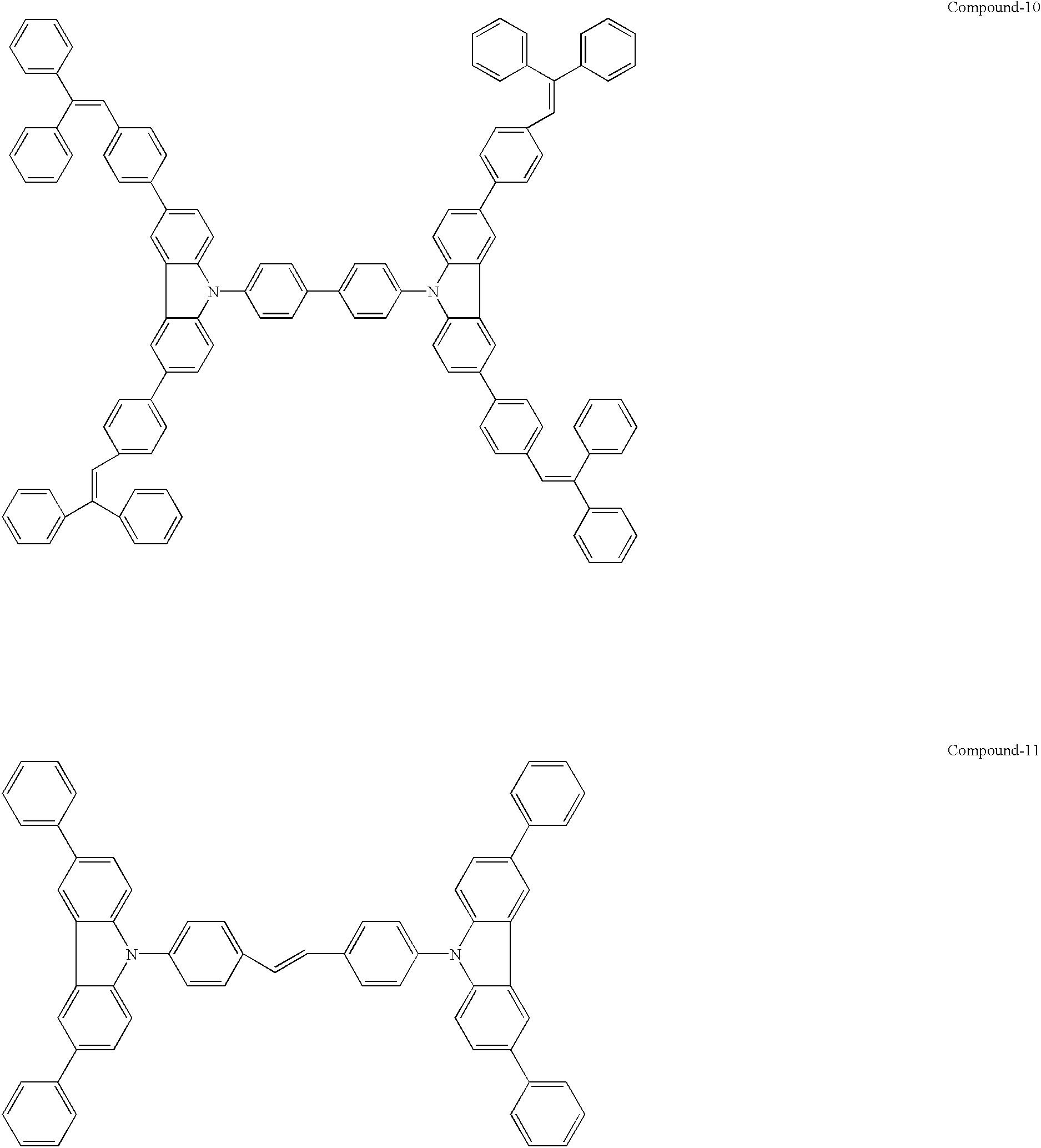 Figure US06670054-20031230-C00021