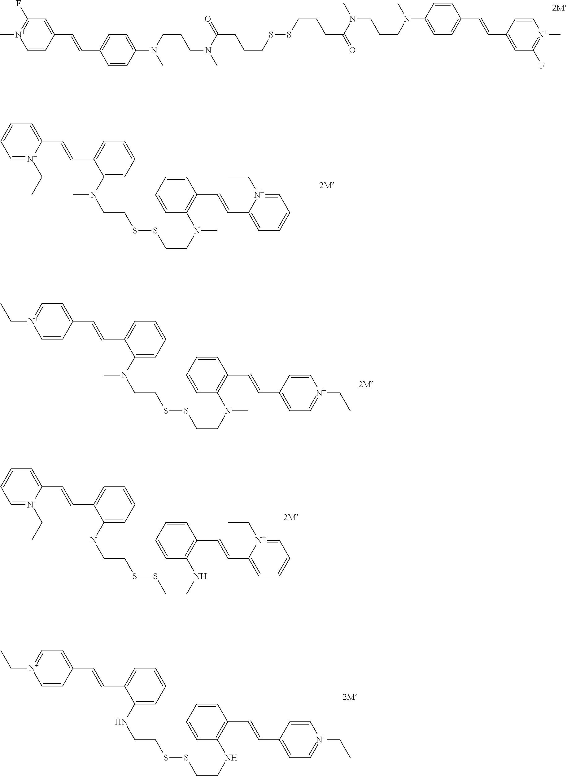 Figure US08685114-20140401-C00020