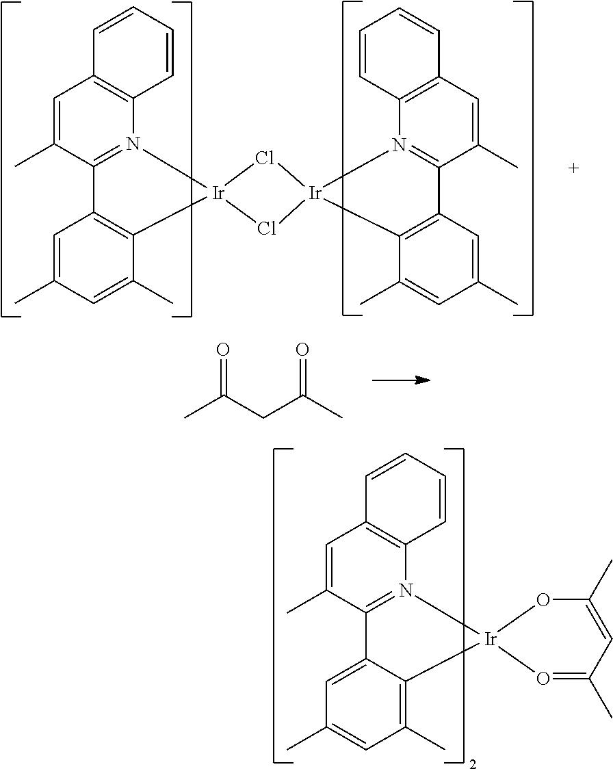 Figure US10084143-20180925-C00144