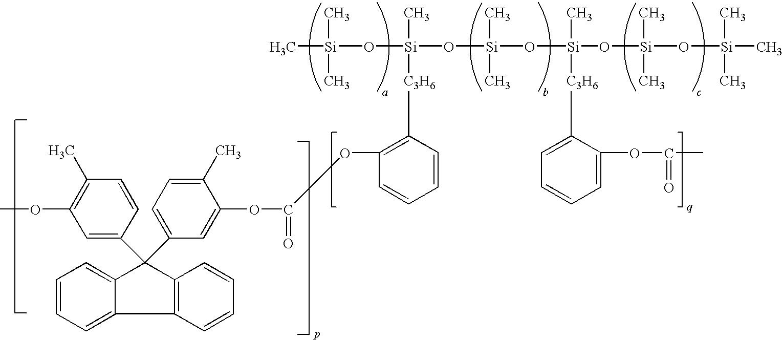 Figure US08007970-20110830-C00108