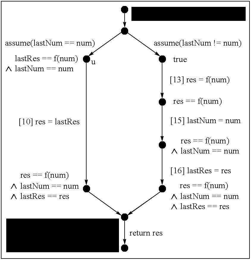 Figure US20100169618A1-20100701-C00001