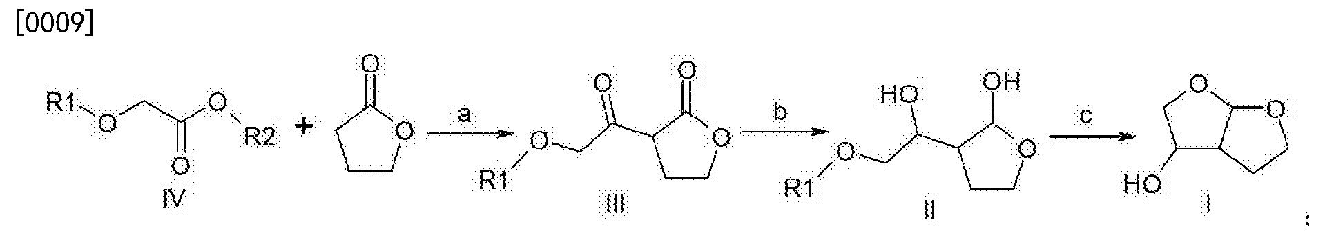 Figure CN103864813BD00041