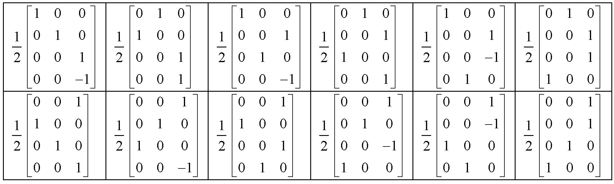Figure 112010009825391-pat00100