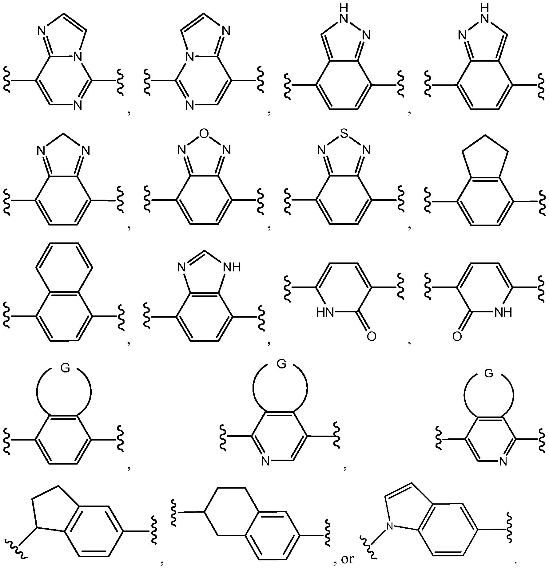 WO A1 Lysophosphatidic Acid Receptor Antagonists Google