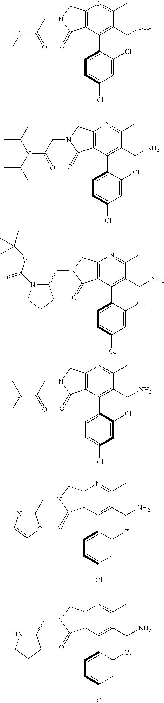 Figure US07521557-20090421-C00017
