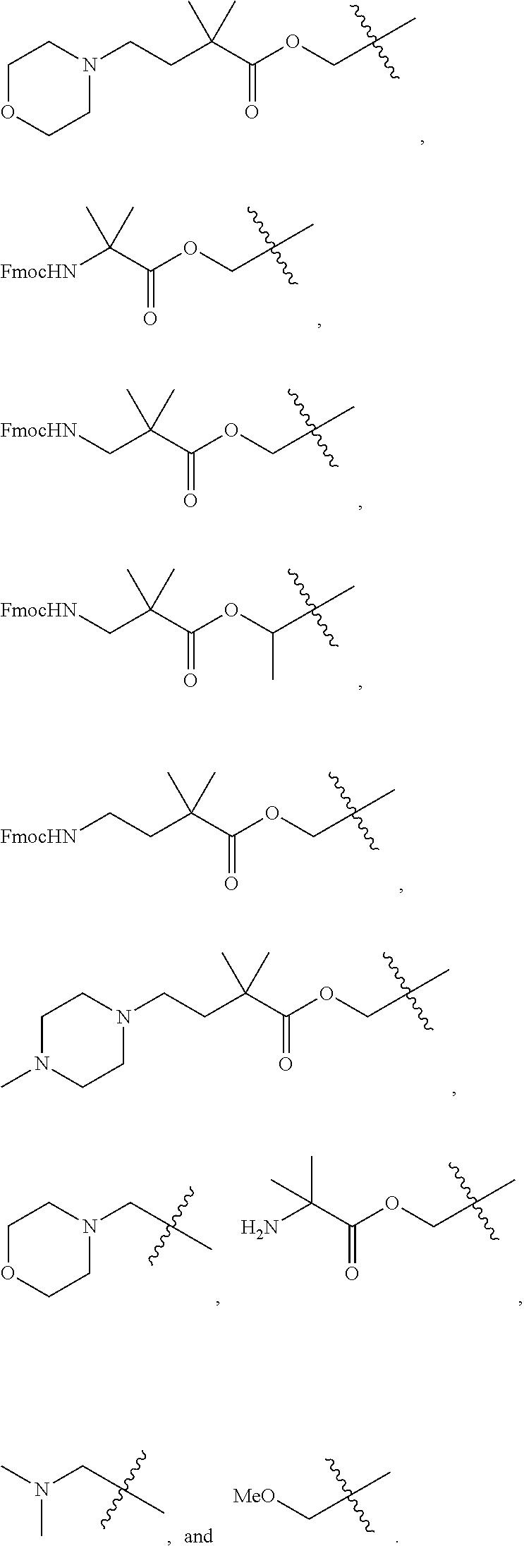 Figure US09982257-20180529-C00096