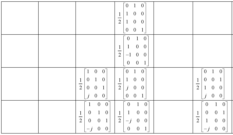 Figure 112010009825391-pat00326