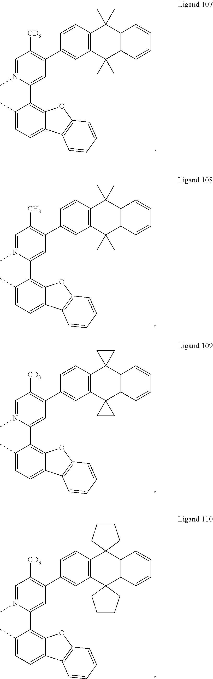Figure US20180130962A1-20180510-C00253