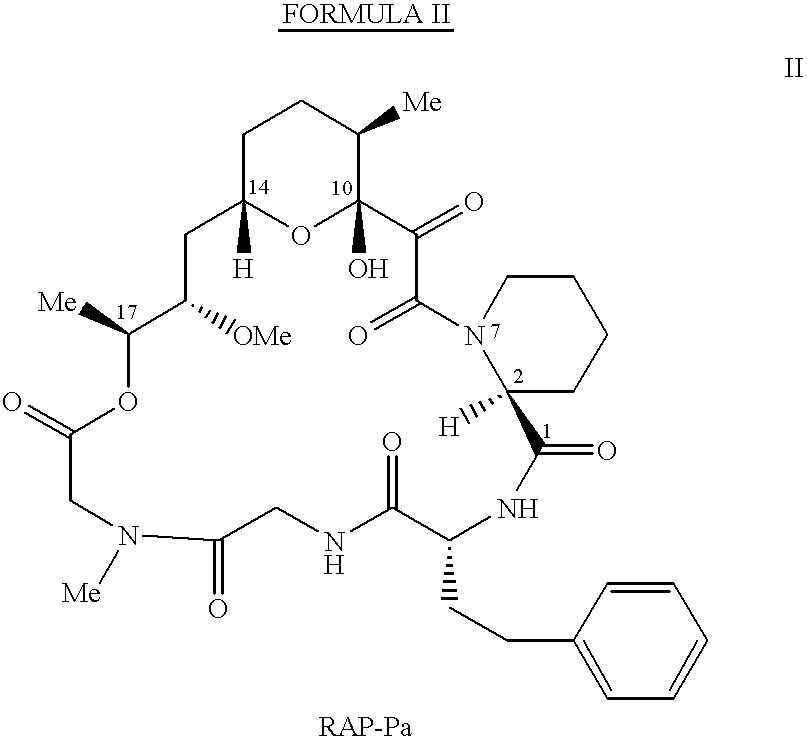 Figure US06376517-20020423-C00004