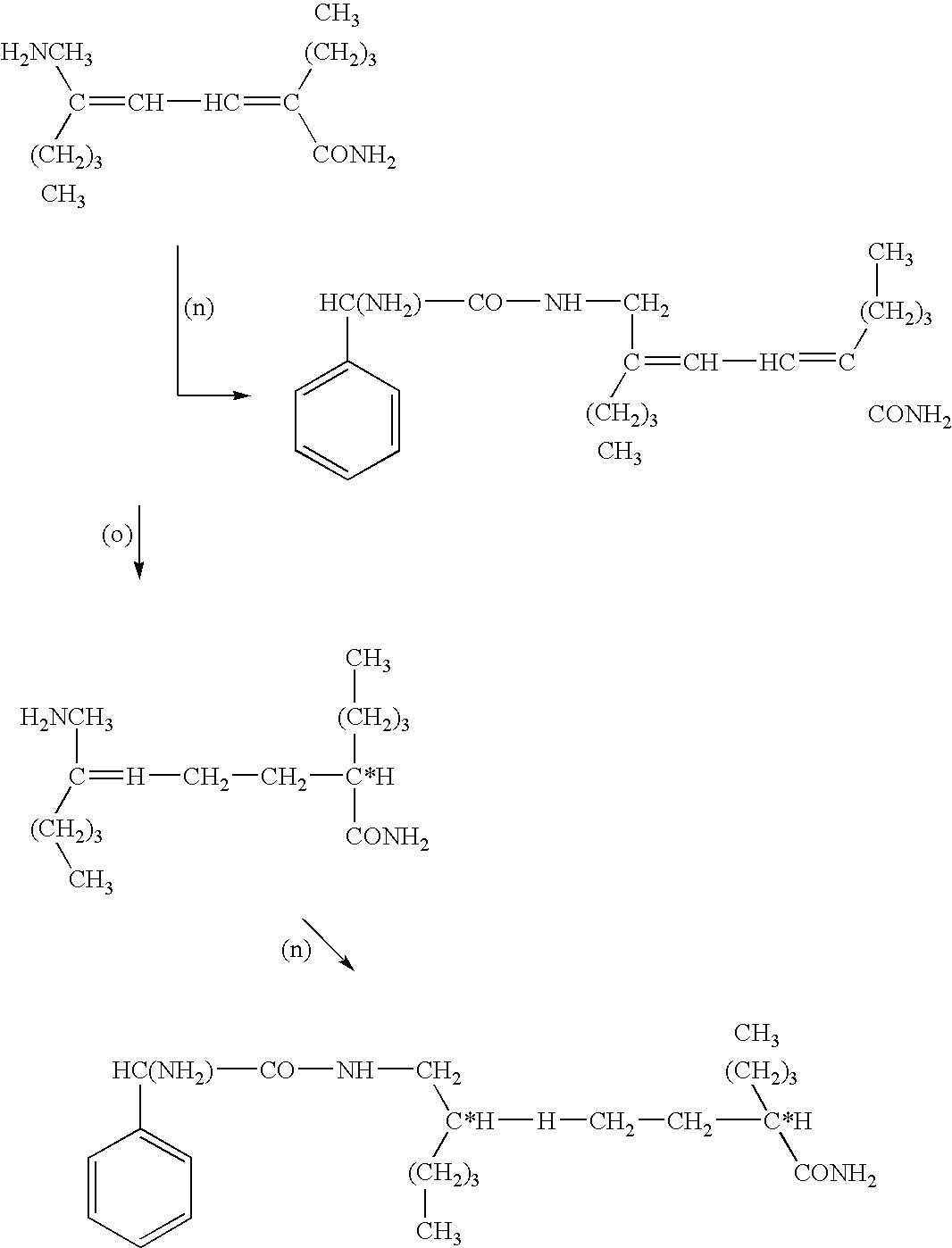 Figure US20070197659A1-20070823-C00003