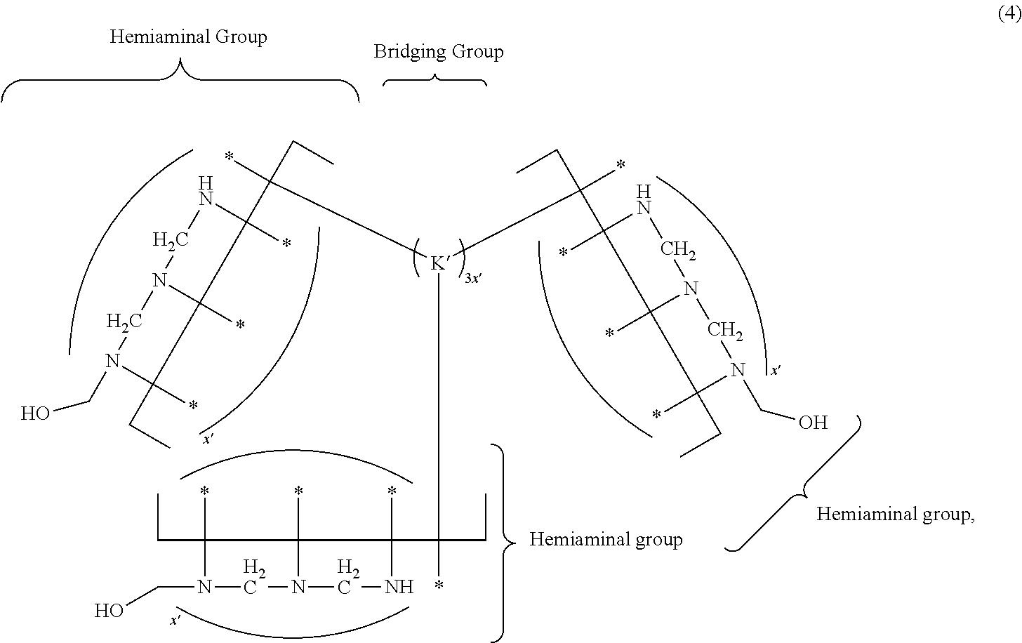 Figure US09303186-20160405-C00004