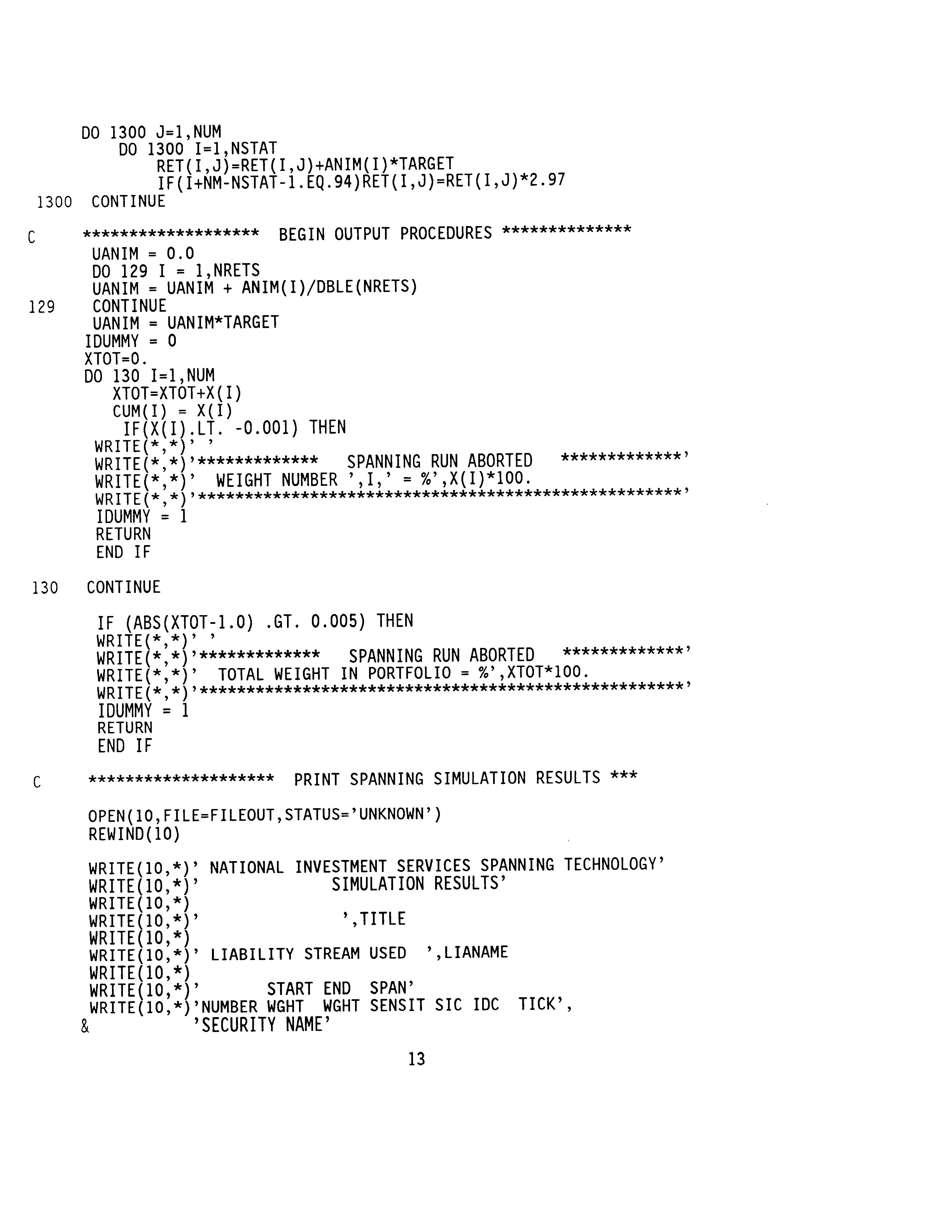 Figure US06336103-20020101-P00015