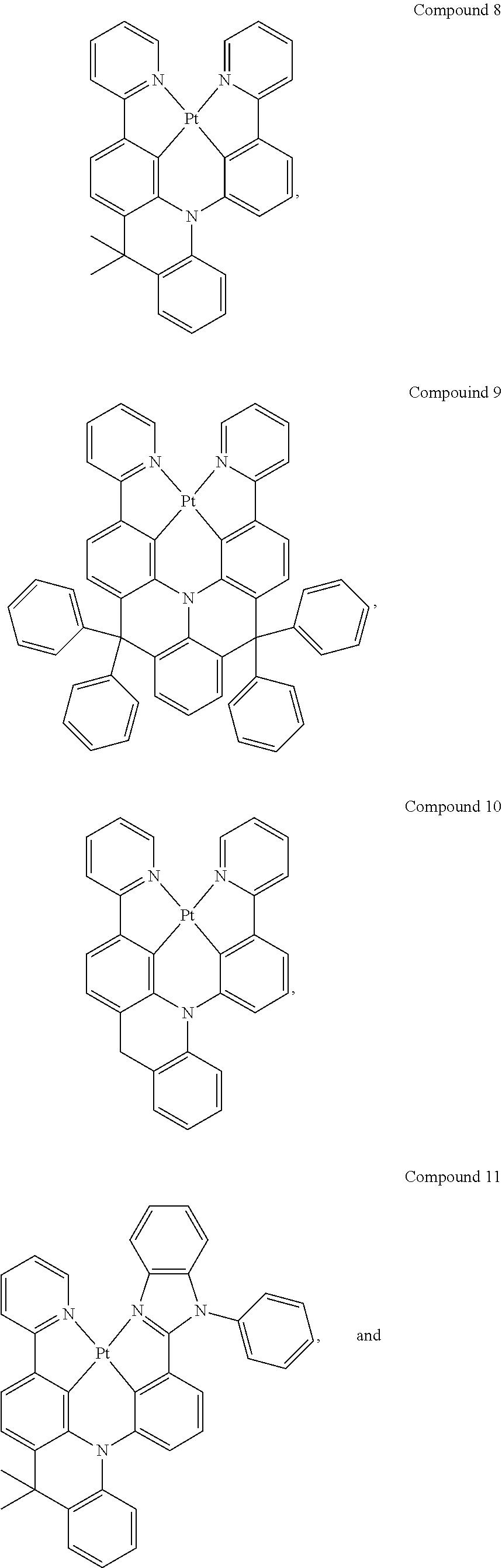 Figure US09312505-20160412-C00036