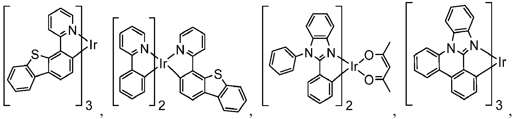 Figure imgb0914