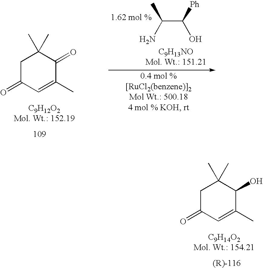 Figure US20060088905A1-20060427-C00110