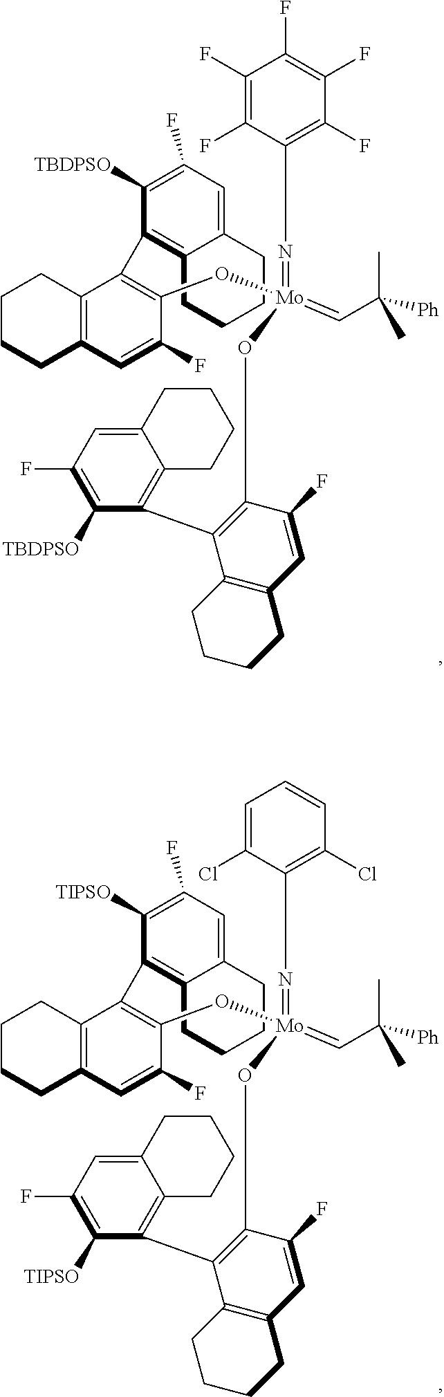 Figure US09446394-20160920-C00265