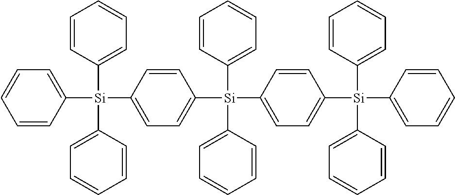 Figure US10074806-20180911-C00256