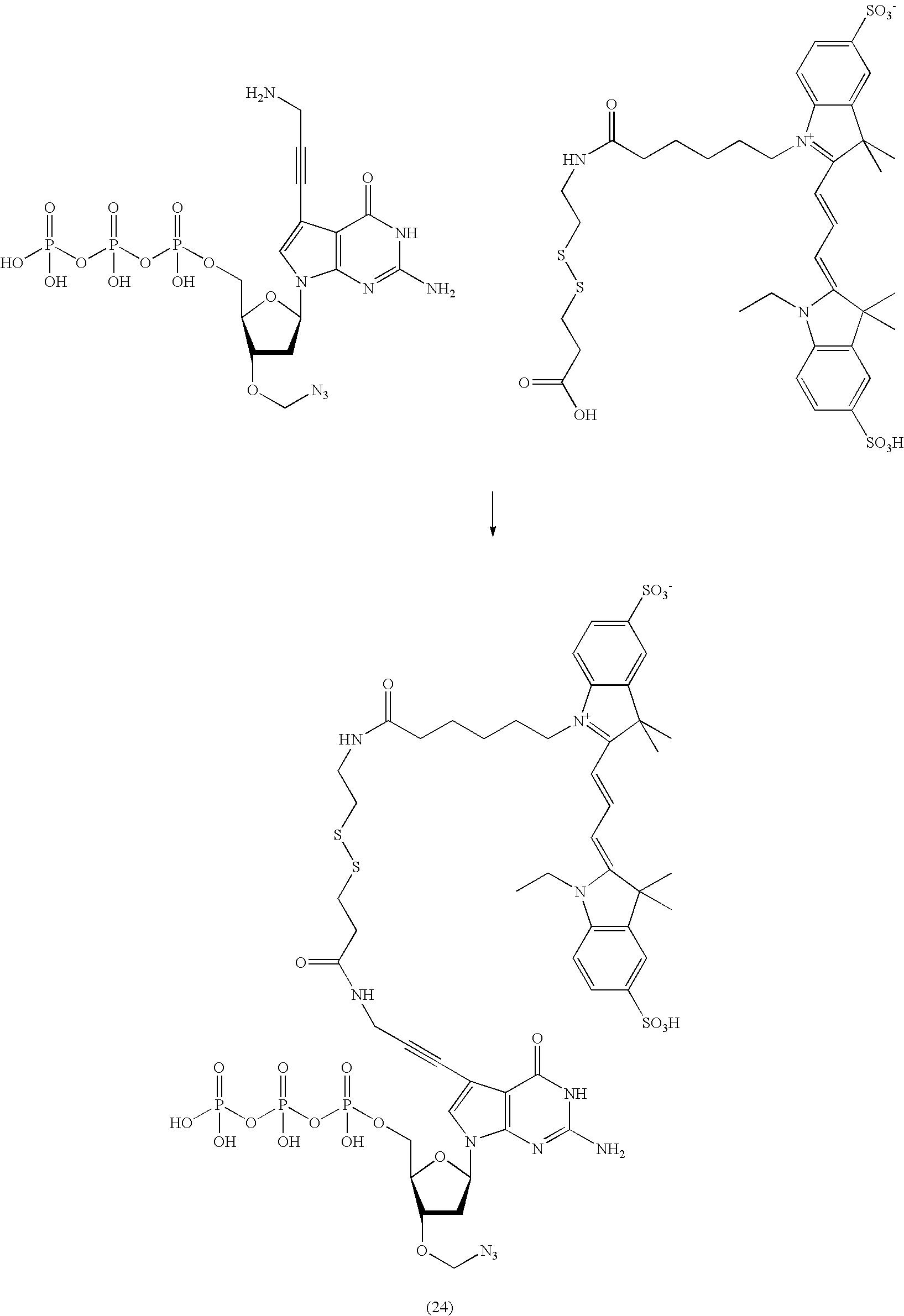 Figure US07771973-20100810-C00030
