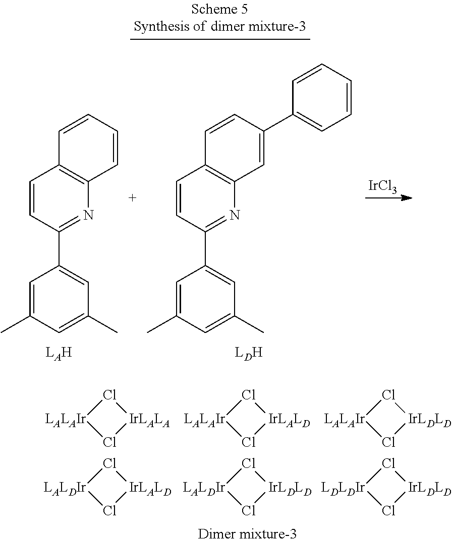 Figure US09670404-20170606-C00219