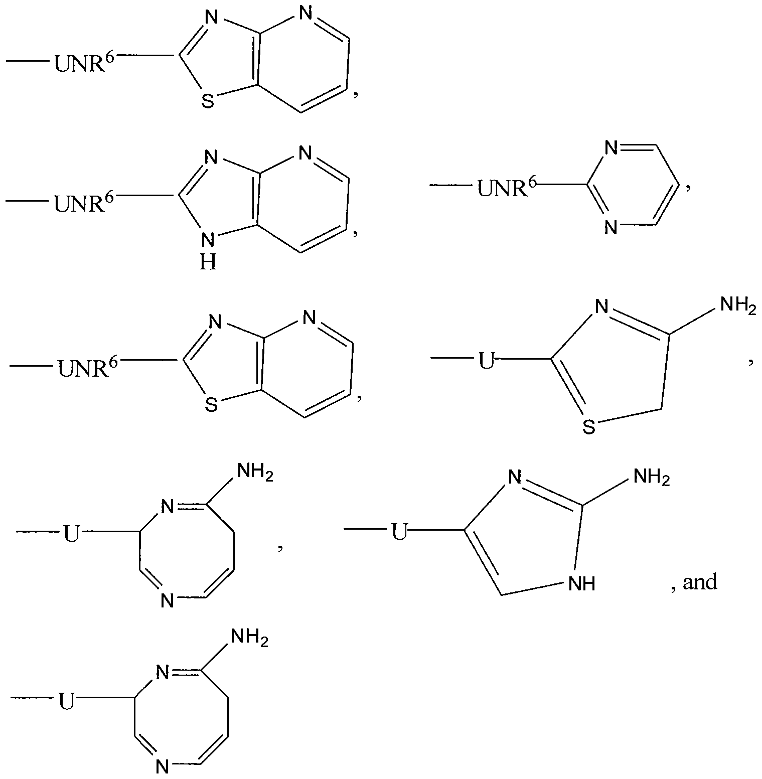 WO2008116100A1 - Methods of suppressing ltp inhibition - Google Patents