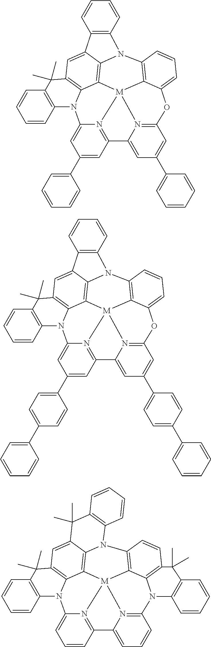 Figure US10158091-20181218-C00206