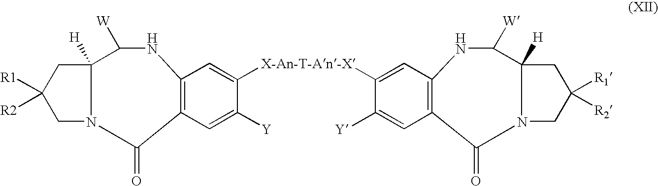 Figure US20090304710A1-20091210-C00013