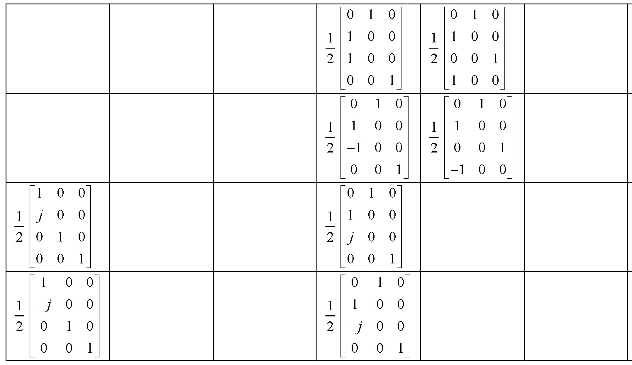 Figure 112010009825391-pat00301