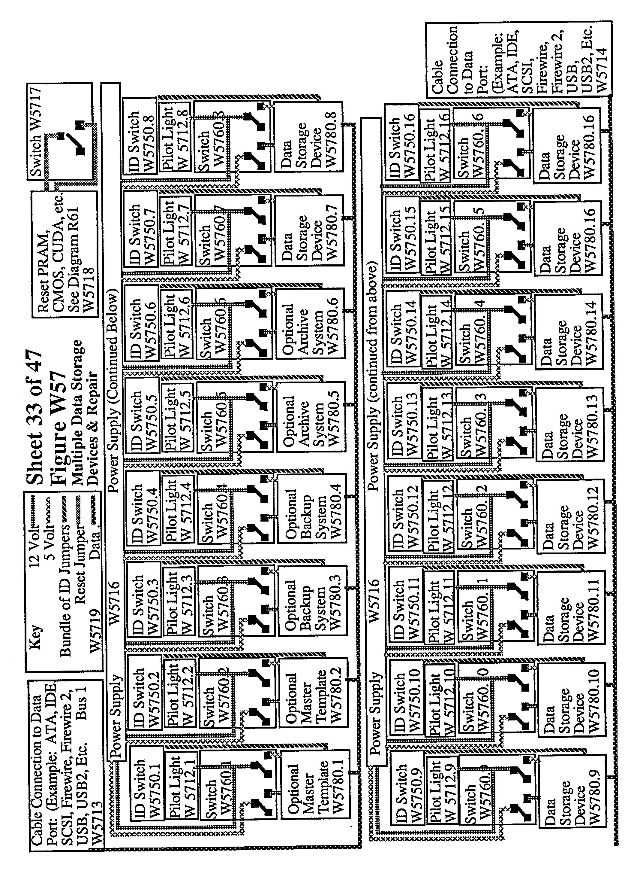 Figure US20020188887A1-20021212-P00084