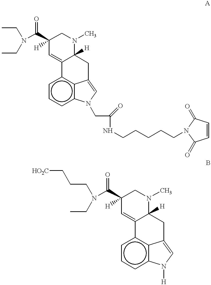Figure US06306616-20011023-C00001