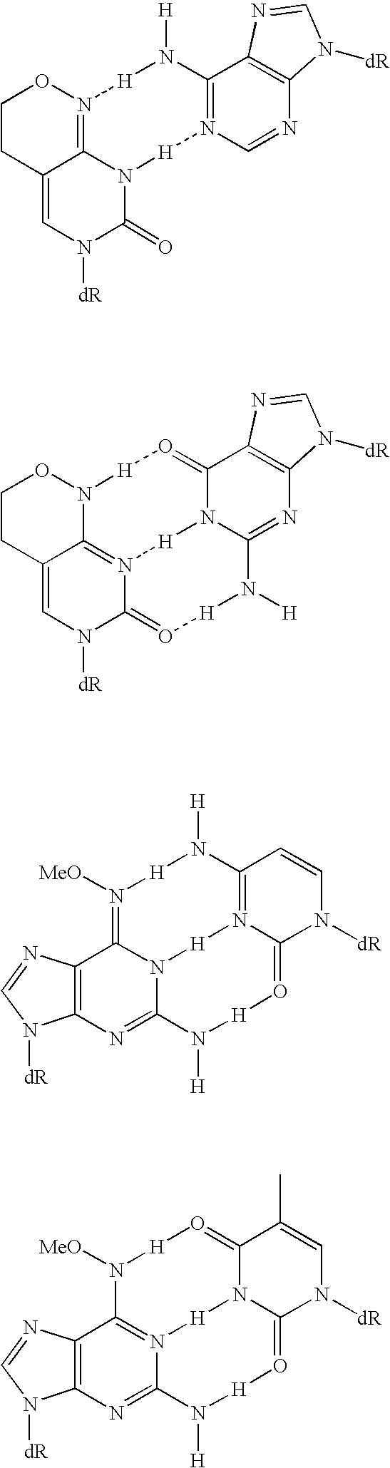 Figure US07875733-20110125-C00012