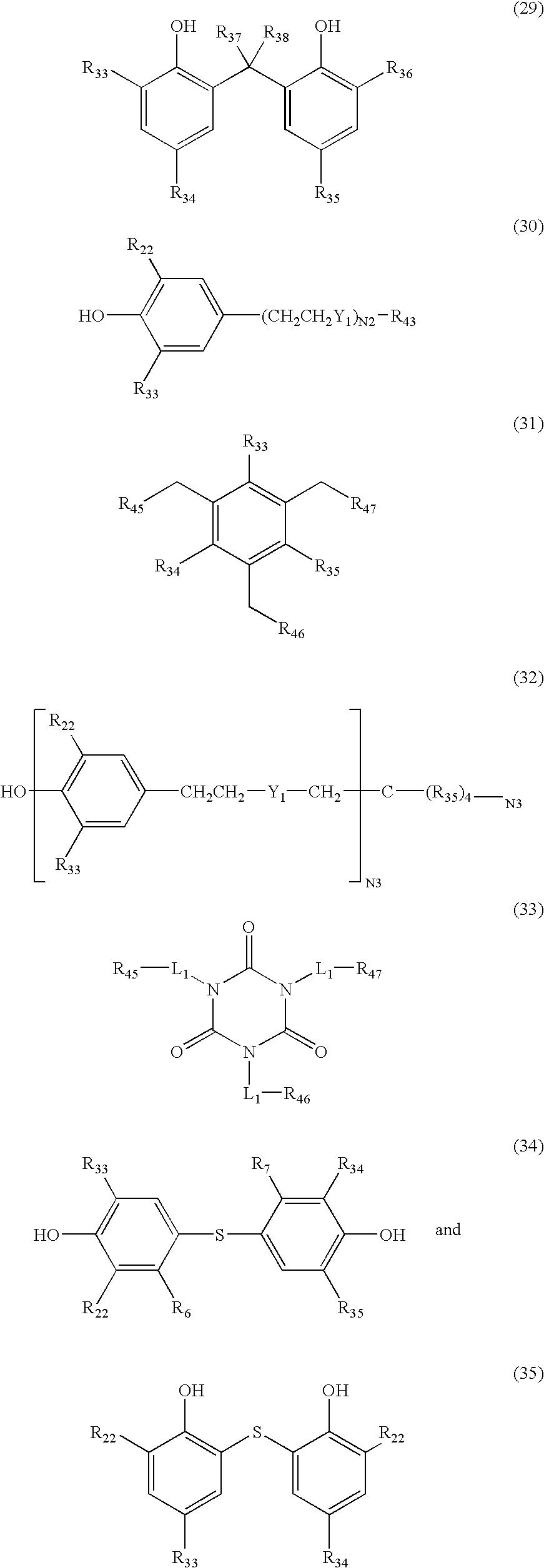 Figure US20050288400A1-20051229-C00021