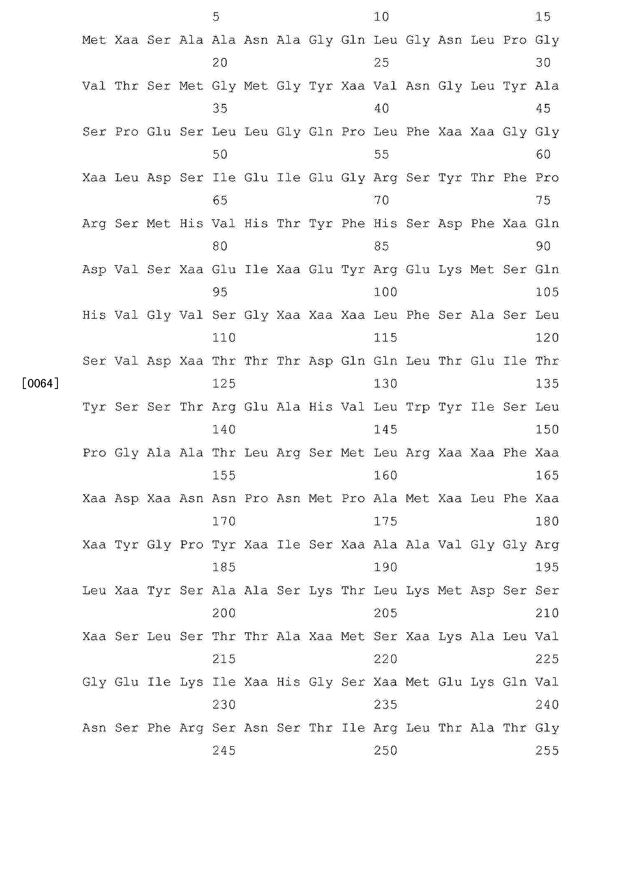 Figure CN105473605AD00281