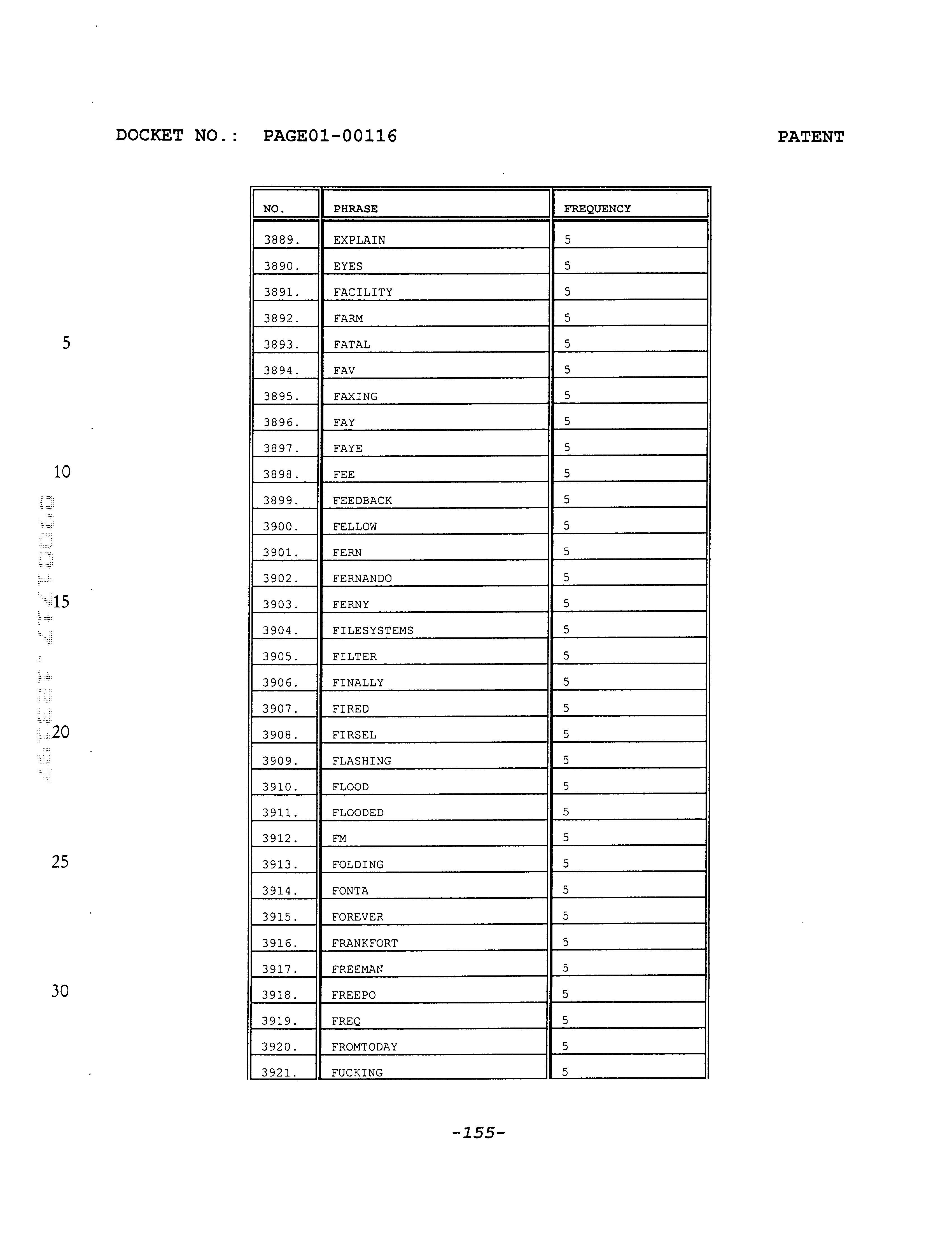 Figure US06198808-20010306-P00119