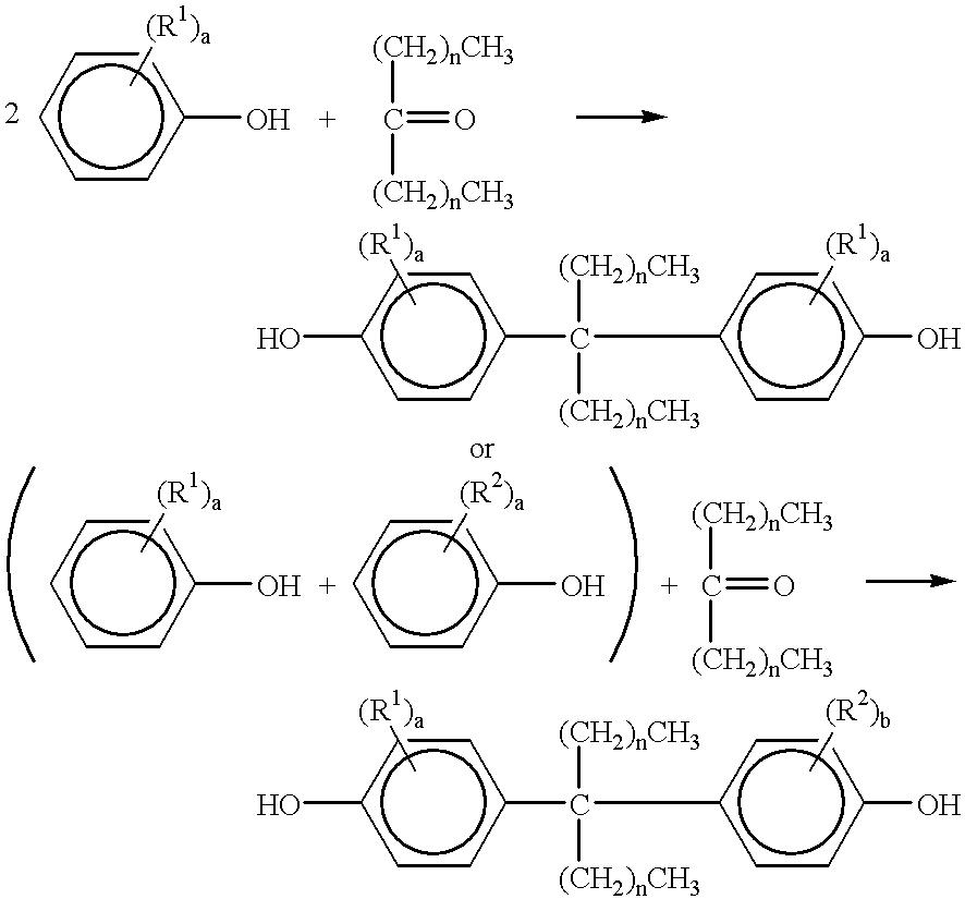 Figure US06548216-20030415-C00012