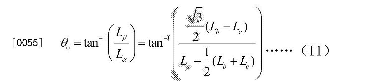 Figure CN105703680AD00066