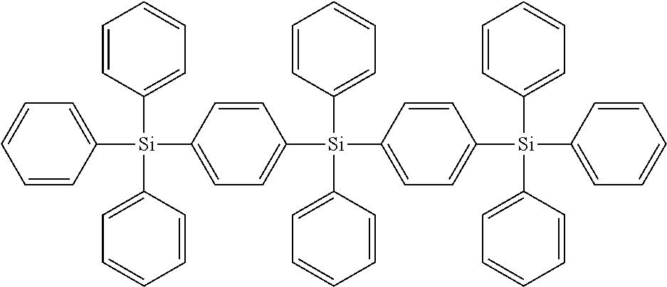 Figure US10003034-20180619-C00242