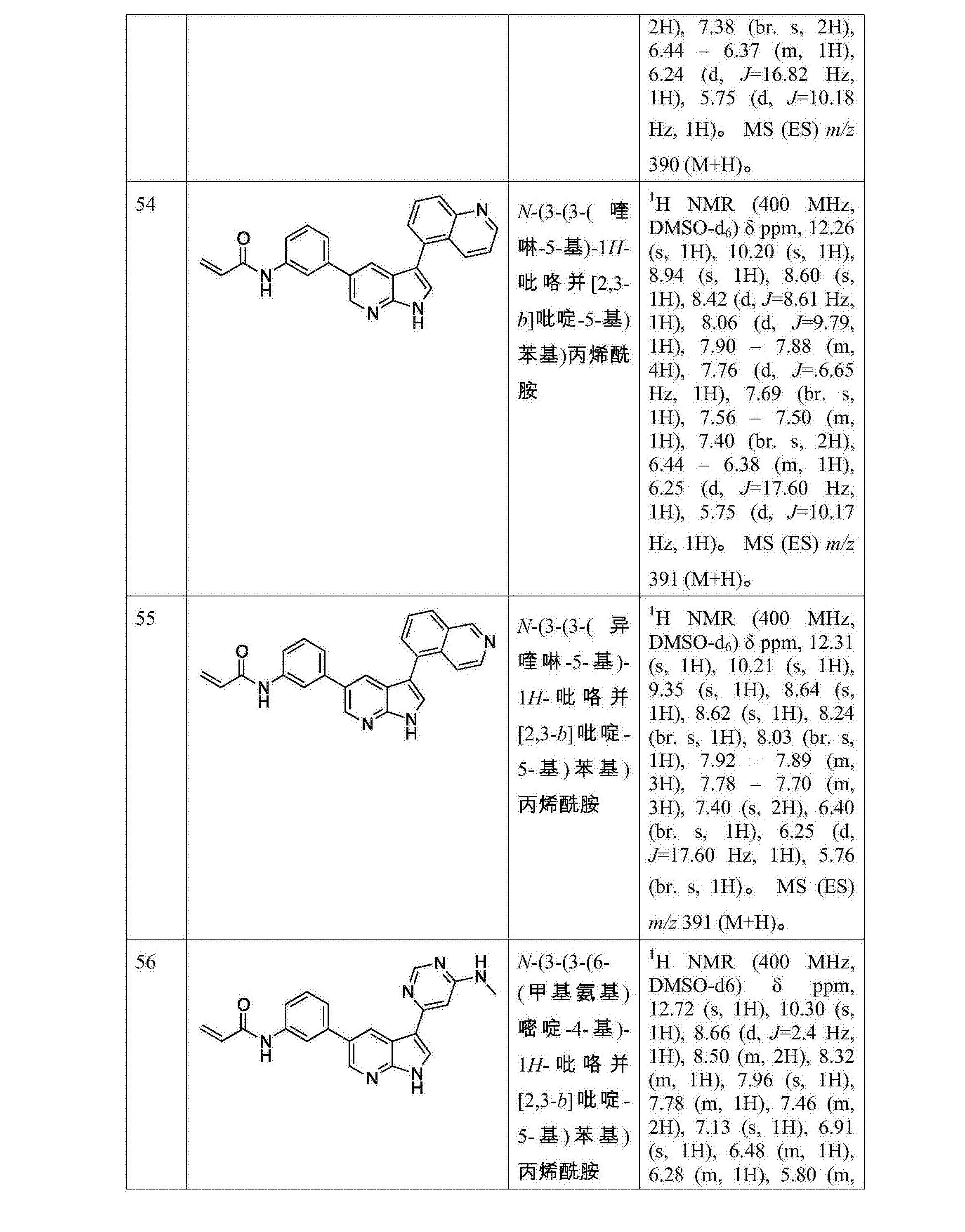 Figure CN107278202AD00871