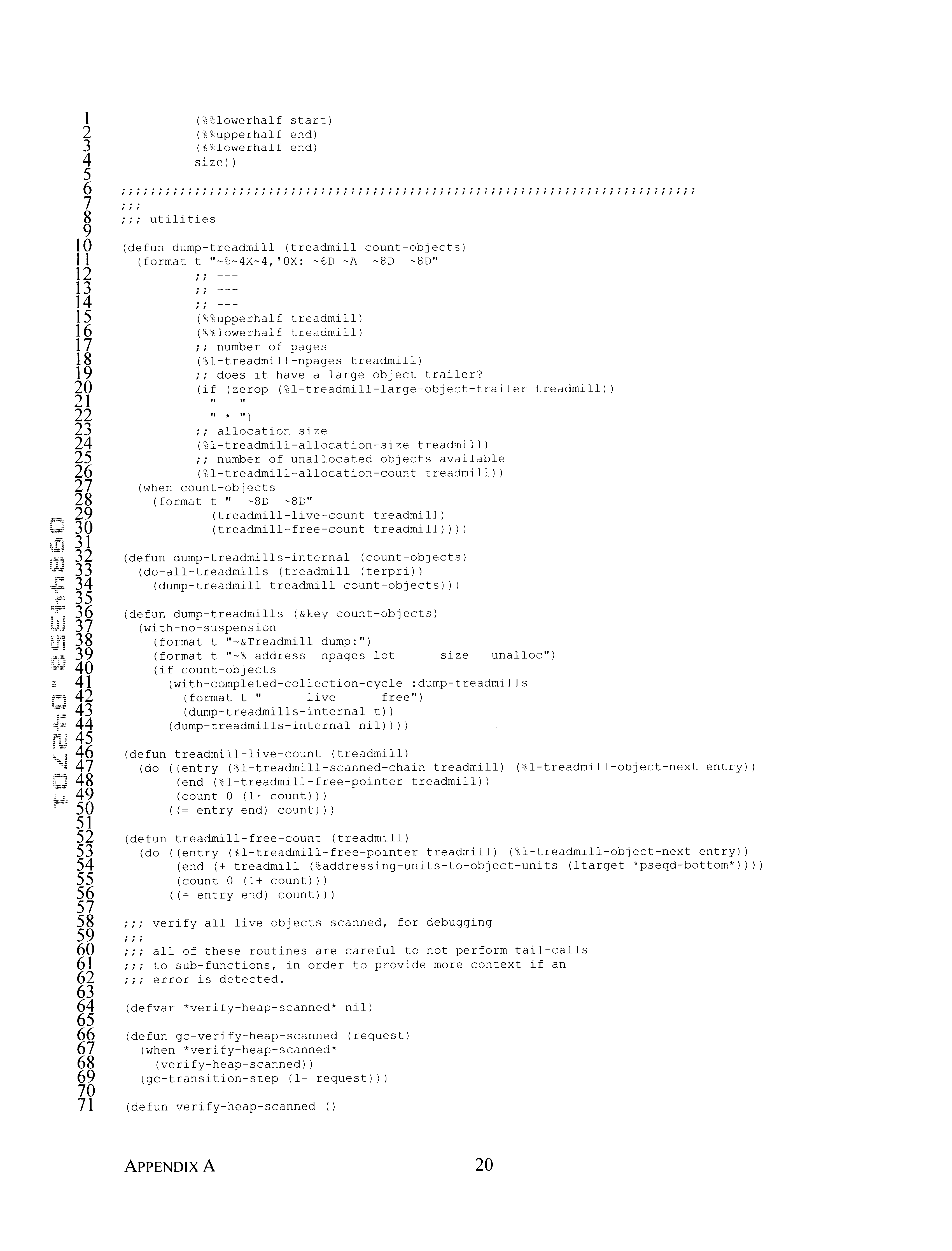 Figure US06769004-20040727-P00020