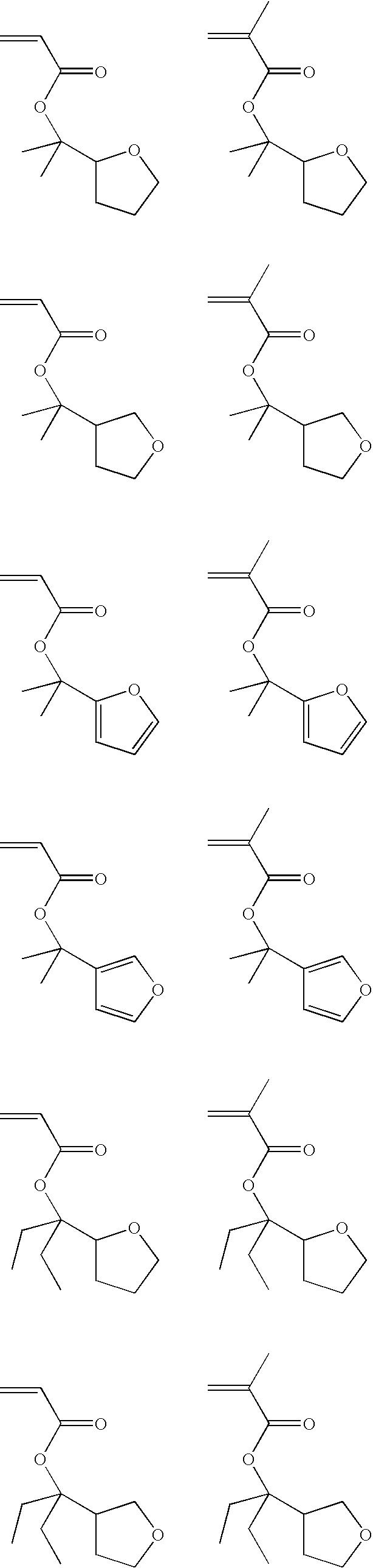 Figure US08129086-20120306-C00056