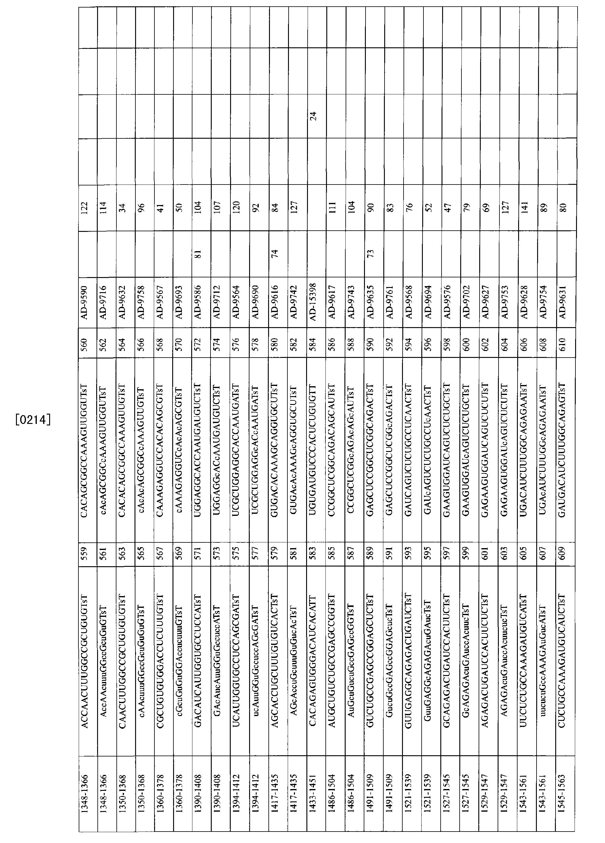 Figure CN103614375AD00421