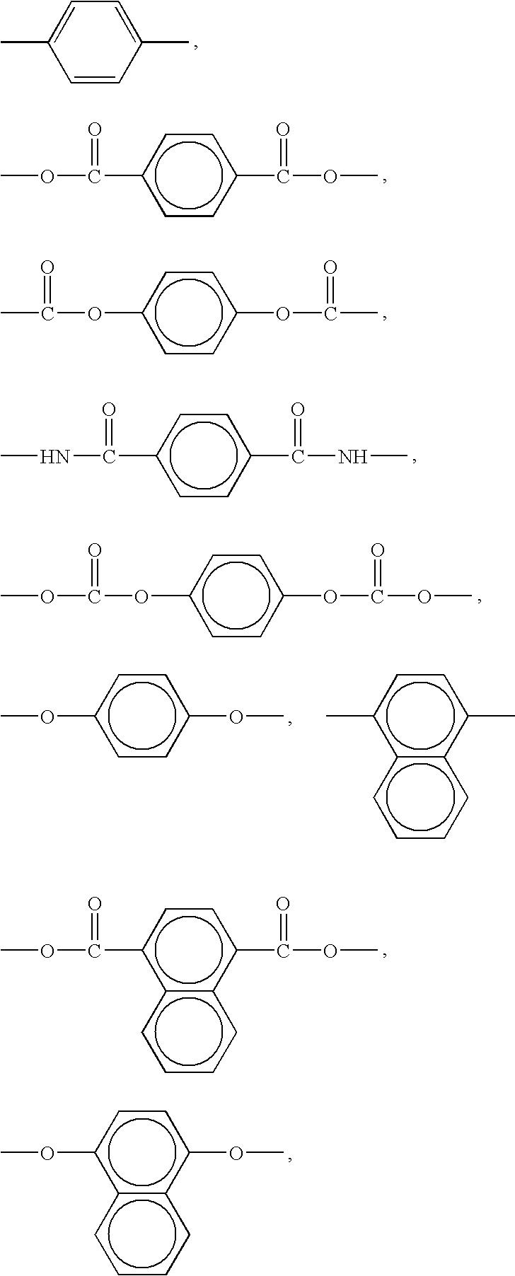 Figure US20100116418A1-20100513-C00001